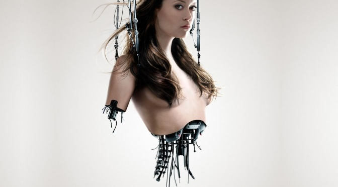 Artificial and Sentient