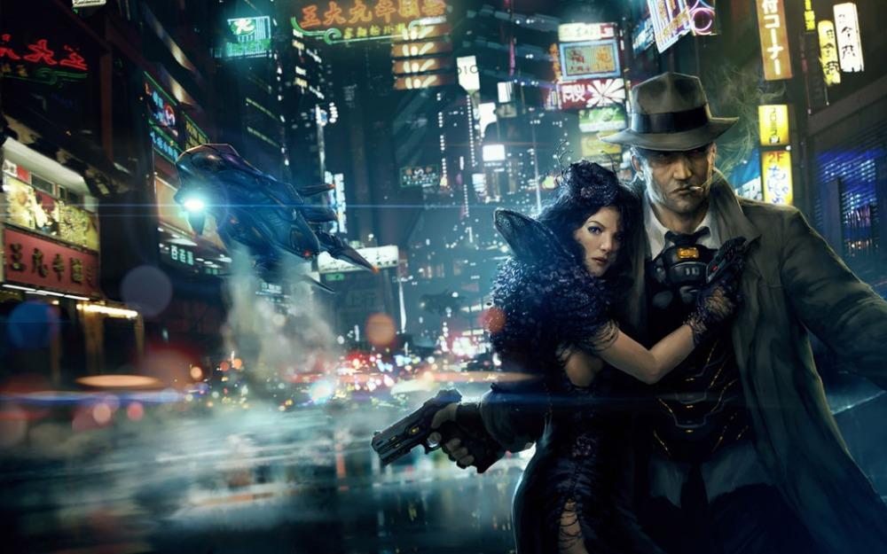 dystopia-cyberpunk_00353178.jpg