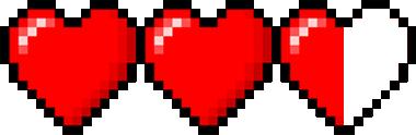 Pixel hearts.png