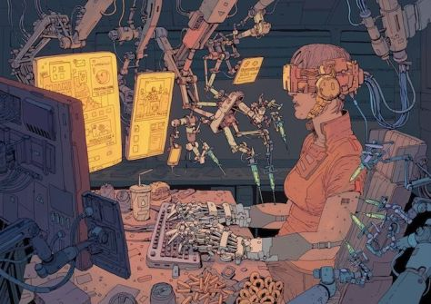 8569863_cyberpunk-illustrations-of-a-dystopian-future_taffc1053