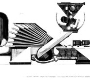 BladeRunnerSketchbook_52-450x404