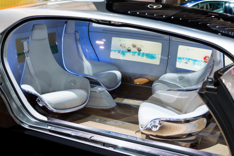 Driverless_car_Mercedes