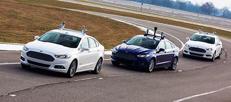feature_autonomous_cars_inline2