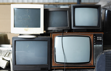 Old-Tvs-1