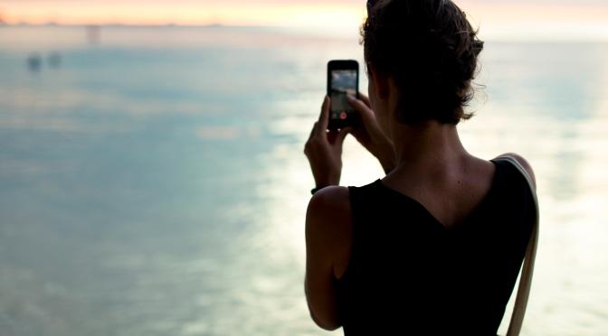 Instagram Snobbery – Identity in Social Media
