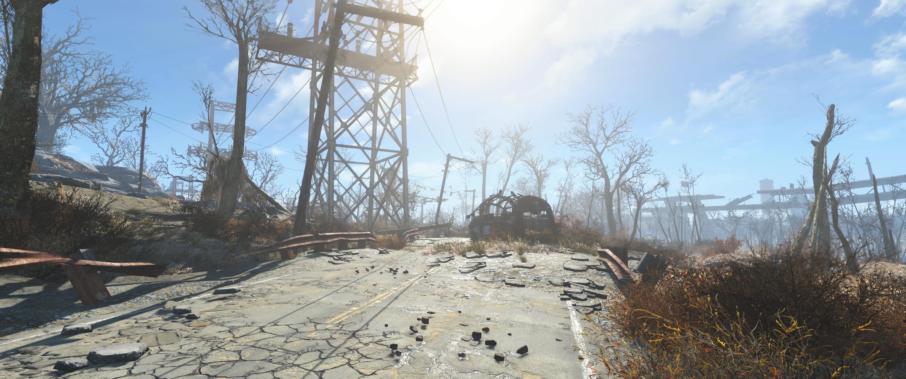 Fallout-landscape