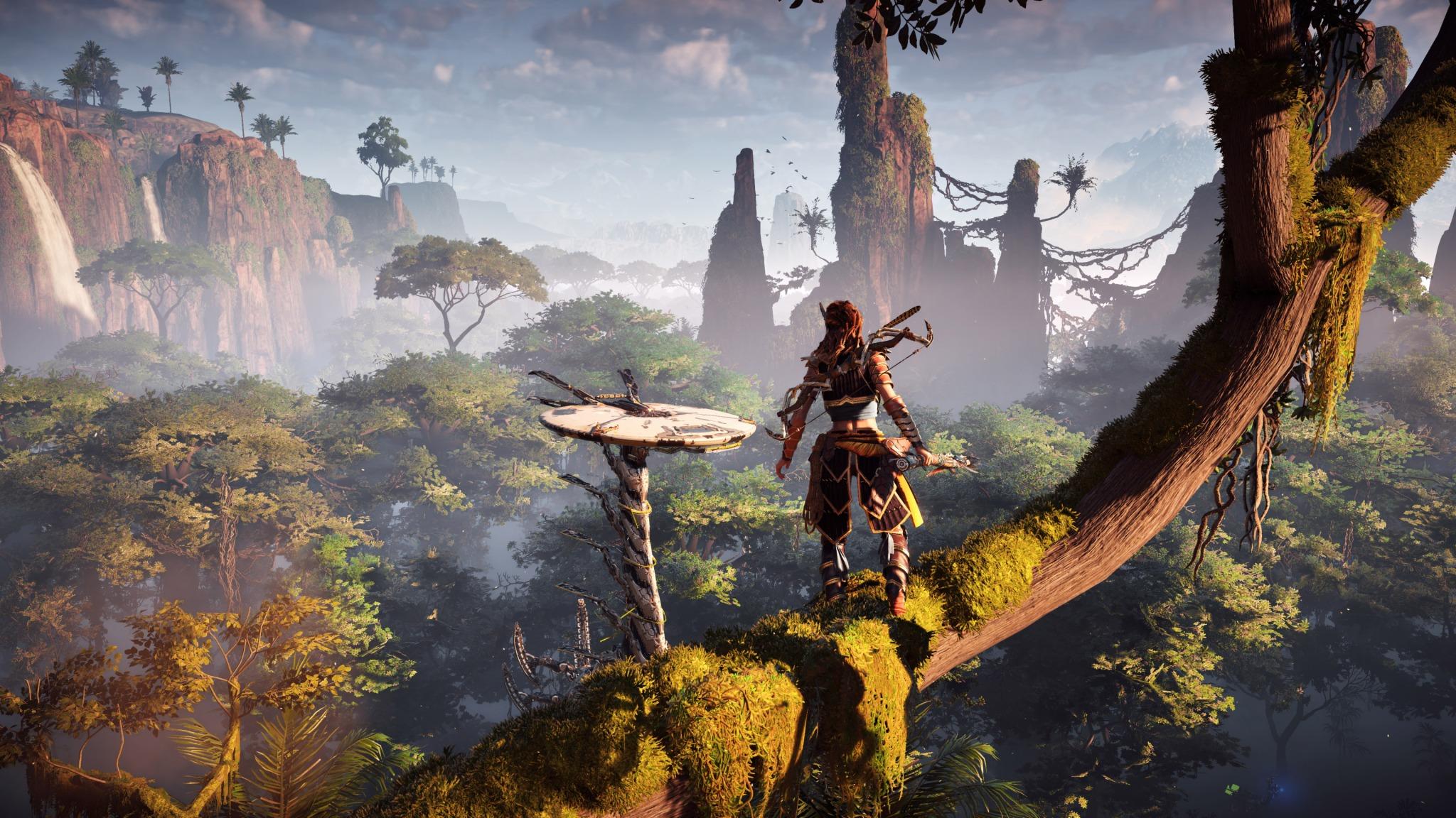 horizon_zero_dawn_gameplay_4k-HD