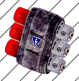 Battery Diag