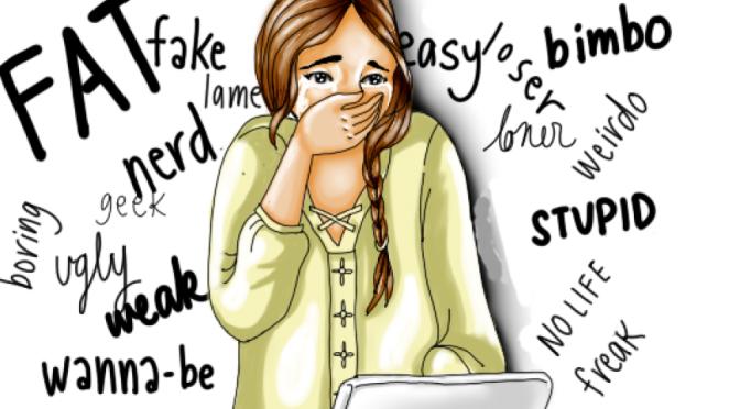 Cyberbullying 2.0