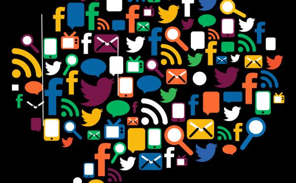 Personal Branding Social Media Log: Week 3