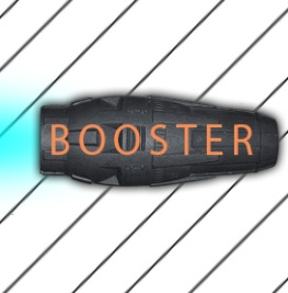 Thruster Diag