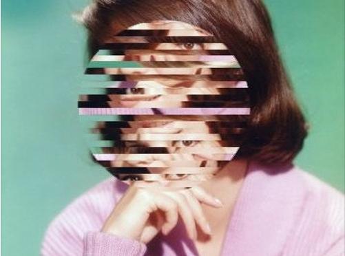 Digital Identities: Digital Artifact & Contextual Essay