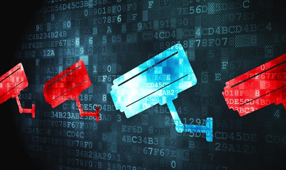 Video-Surveillance-Cyber