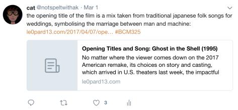 Screen Shot 2018-04-25 at 10.49.04 pm.png