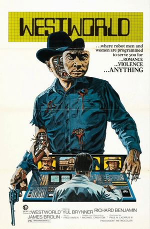 westworld-1973-movie-poster-one-sheet-1.png