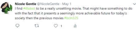 BCM325 Tweet 8.png