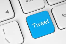 Live Tweets Part 2