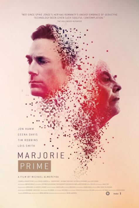 marjorie_prime