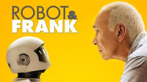 robot-and-frank-57e81091abe96