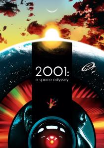 2001-a-space-odyssey-552a7fc41108e-1
