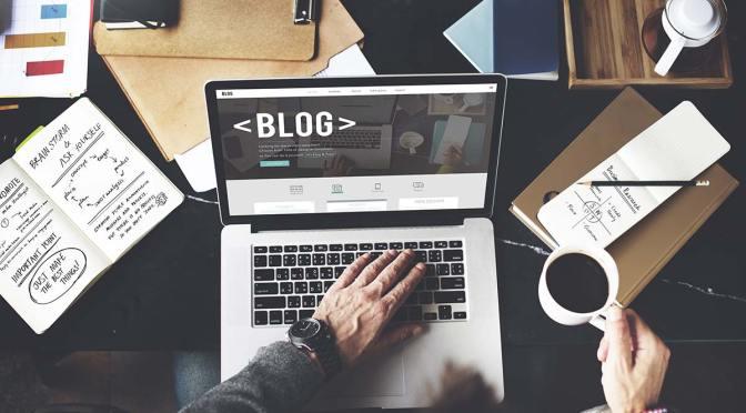BCM325 Comments Blog Post