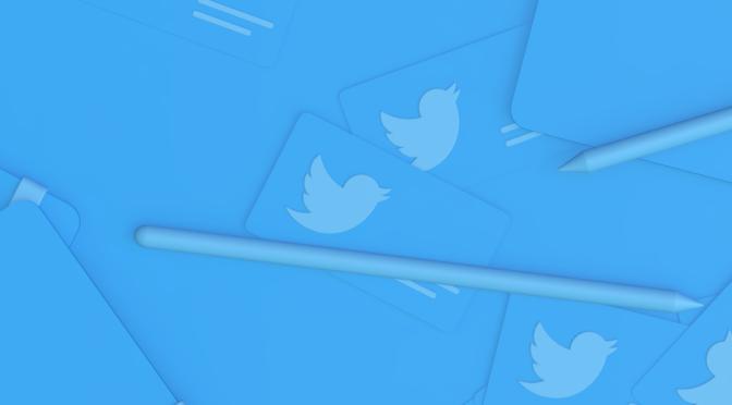 Live-Tweets 2