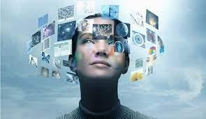 Digital Artefact: Virtual reality (final)