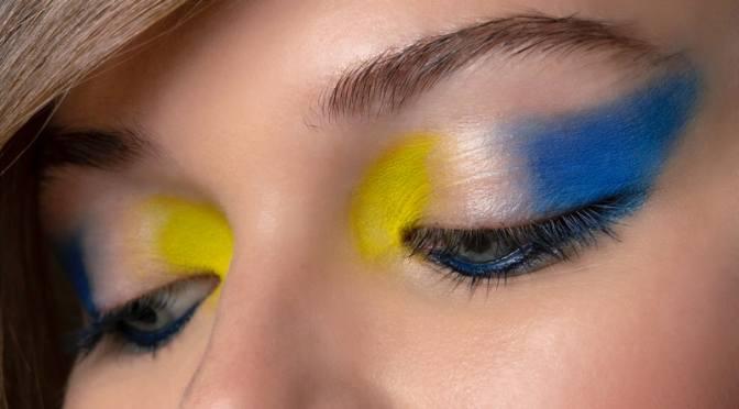 Future of Beauty Trends Beta